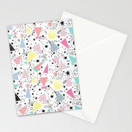 Bonetes Stationery Cards