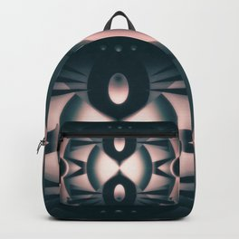 Impervious Backpack