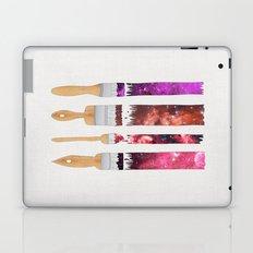 Color Your Life - Stargazer Laptop & iPad Skin