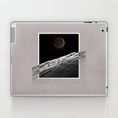 Outside the square II Laptop & iPad Skin