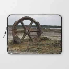 Decay Laptop Sleeve