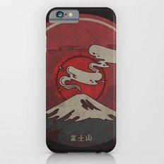 Fujisan Slim Case iPhone 6