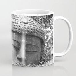 Da Fo Coffee Mug