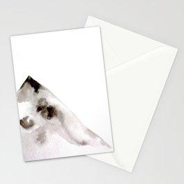 Mount I Stationery Cards