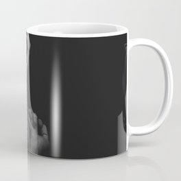 Alive Coffee Mug