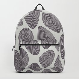 Shapes 5 Backpack