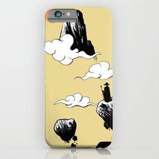 New Rising Sun  iPhone 6s Slim Case