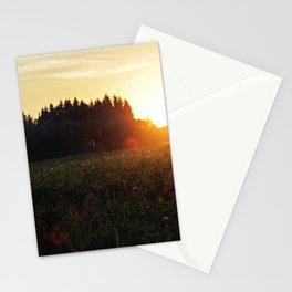 Kubesele Stationery Cards