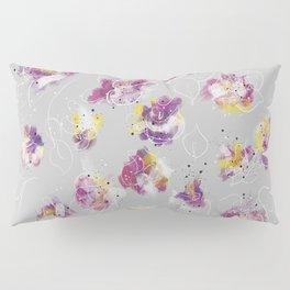 Explosive beauty Pillow Sham