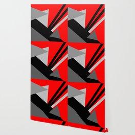 Composition 15 Wallpaper