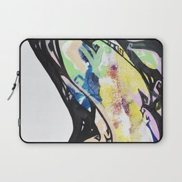 BRAVA 5 Laptop Sleeve