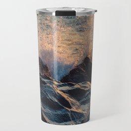 Seashore Lovin'  Travel Mug