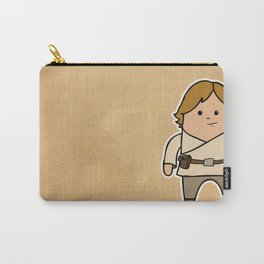 Luke Carry-All Pouch