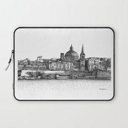 Valletta  Laptop Sleeve