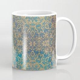 Moroccan Dreams Coffee Mug