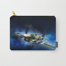 Hawker Typhoon Carry-All Pouch