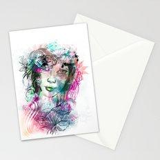 Bride2 Stationery Cards