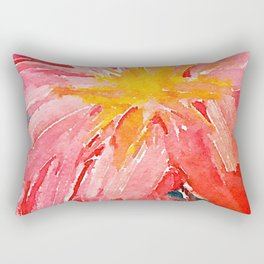 aprilshowers-255 Rectangular Pillow