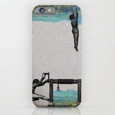 Territoire2 iPhone 6s Slim Case