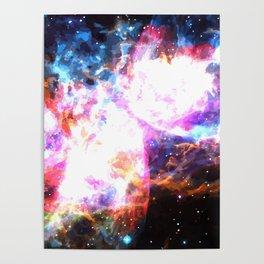 Supernovae Poster
