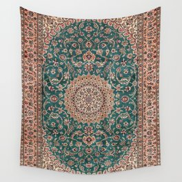 -A29- Epic Heritage Traditional Islamic Artwork. Wall Tapestry