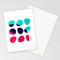 Isms Stationery Cards