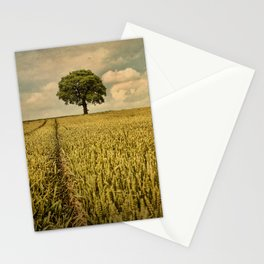 A Summers Walk Stationery Cards
