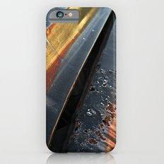Evening Reflections II Slim Case iPhone 6s