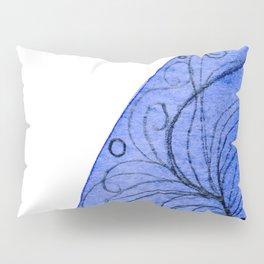 Encounter #3 Pillow Sham