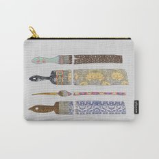 color your life Carry-All Pouch
