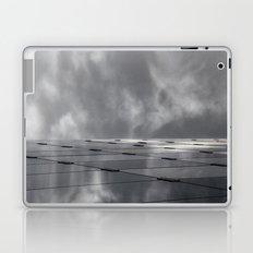 Builds 3 Laptop & iPad Skin