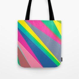 blpm7 Tote Bag