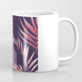 huny EP Coffee Mug