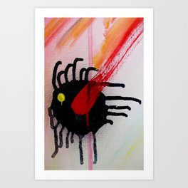 1.15 Art Print