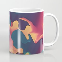 15101 Coffee Mug
