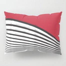 Palazzo - Paint Pillow Sham