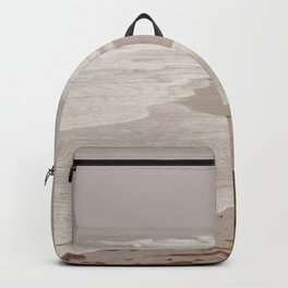 CALM DAY Backpack