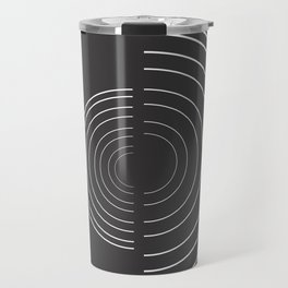 simplicity #minimal #decor #buyart Travel Mug