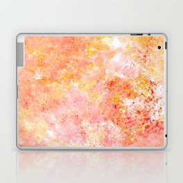 Arcaico Laptop & iPad Skin