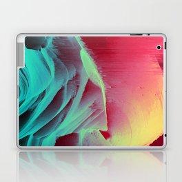 We were never kings anyway Laptop & iPad Skin