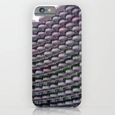arch1 Slim Case iPhone 6s