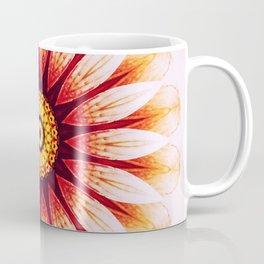 Dahlia Manipulation Coffee Mug