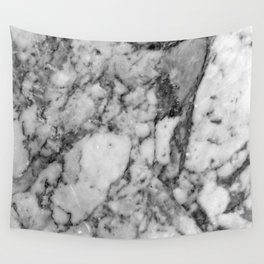 Marbled 2 Wall Tapestry