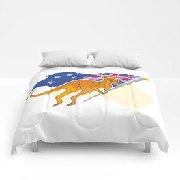Welcome to Australia Comforters