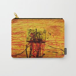 Mix Tape 2 Carry-All Pouch