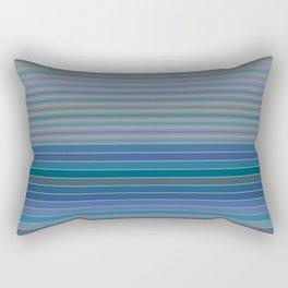 nijanse Rectangular Pillow