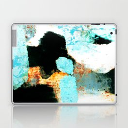 Abstract 1000 Laptop & iPad Skin