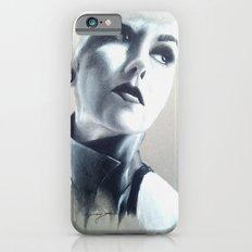 Her Wish  iPhone 6s Slim Case