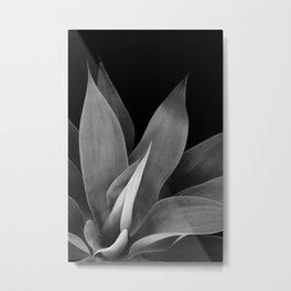 Ancient One Metal Print