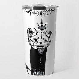 Nightbear Travel Mug